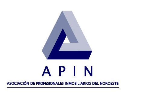 APIN Noroeste